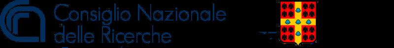 CNR & Université LAVAL Logo